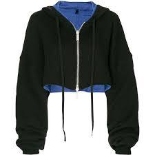 best 25 black zip up hoodies ideas on pinterest grey zip up