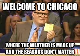 Chicago Memes - most popular local memes general discussion know your meme
