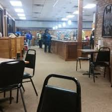 Old Country Buffet Application by Ole Times Country Buffet Southern 1636 Veterans Blvd Dublin