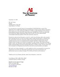 letter of recommendaton 9 25 08recommendation letter for student