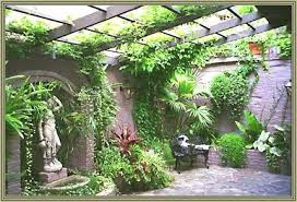 style courtyards courtyards in new orleans style search new orleans