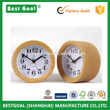 alarm clock alarm clock suppliers and manufacturers at alibaba com