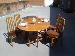 kcu recycled furniture warehouse u2013 kettering community unit