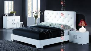 Used Bedroom Furniture Sale Modern China Bedroom Furniture Used Bedroom Furniture For Sale