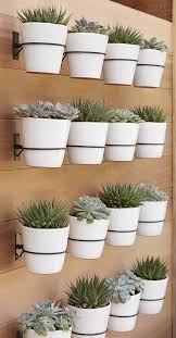 modern balcony planters transform your yard into a garden oasis planters garden oasis