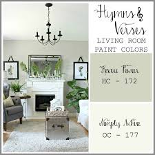 painting my home interior 456 best paint colors images on wall colors interior