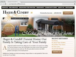 home website design top freelance web design jobs to work from