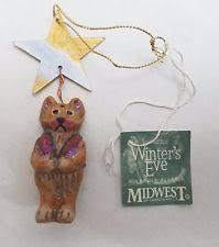 pam schifferl ornaments ebay