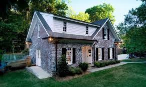 detached garage living quarters above advanced renovations home