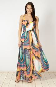 maxi dresses on sale image result for summer dresses for sale things to wear