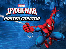 spider man spider man games videos u0026 characters marvel hq