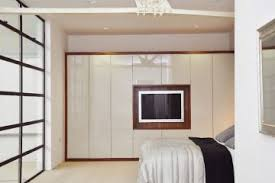 High Gloss Bedroom Furniture Sale 15 Top White Bedroom Furniture Might Be Suitable For Your Room
