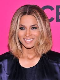 chin length hairstyles for ethnic hair 25 stunning bob hairstyles for black women