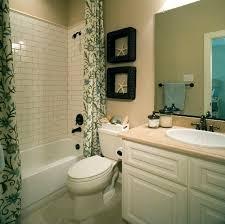 How To Open Bathroom Sink Drain Best 25 Unclogging Sink Ideas On Pinterest Unclog Sink Diy