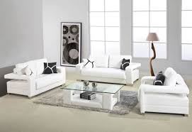 Great Living Room Designs Home Design 89 Exciting Modern Living Room Sets