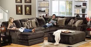 New Living Room Furniture Living Room Furniture Suburban Furniture Succasunna Randolph