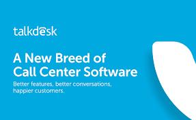 Share Image Png by Talkdesk A New Breed Of Call Center Software