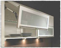 meuble cuisine vitré meuble bazin vitré emejing meuble haut cuisine porte vitree