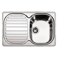 Small Kitchen Sink With Interesting Compact Kitchen Sink Home - Compact kitchen sinks stainless steel