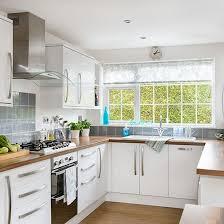 u shaped kitchen design ideas u shaped kitchen layouts beautiful u shaped kitchen with u shape