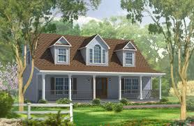 hampton style hamptons homes and home renovations on pinterest