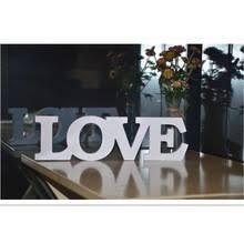 dã coration mariage discount mariage popular buscando e comprando fornecedores de sucesso de