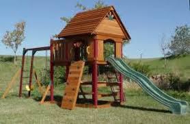 Small Backyard Swing Sets by Ordinary Swing Sets For Small Backyard Part 5 Ordinary Swing Sets