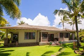 russian heiress lists large kauai estate formerly owned by will