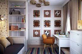 wall designs for boy rooms archives designforlife u0027s portfolio