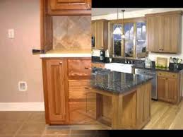 corner kitchen cabinet ideas corner kitchen cabinet ideas