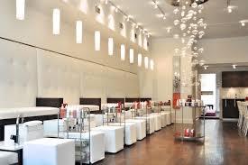 Best ManiPedi In Atlanta Metro Manicure Pedicure Stations - Nail salon interior design ideas