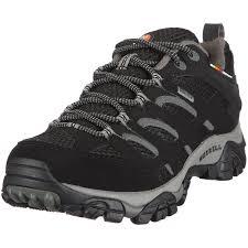 merrell moab ventilator womens merrell women u0027s shoes sports outdoor shoes trekking u0026 hiking
