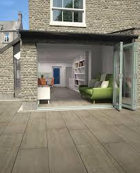 Design For Outdoor Slate Tile Ideas Modest Design Outdoor Tile Flooring Charming Outdoor Slate Tile