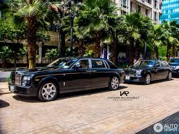 roll royce india rolls royce phantom ewb year of the dragon 5 november 2013