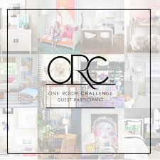 fall 2017 one room challenge guest participants week fall 2017 one room challenge guest participants week 5 calling