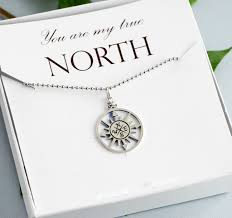 you are my true keepsake necklace at sweet blossom gifts