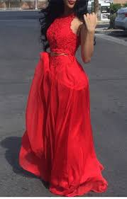 best 25 red prom dresses ideas on pinterest red formal dresses
