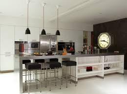 ilot central cuisine but decoration cuisine but decoration cuisine en ilot central cuisine