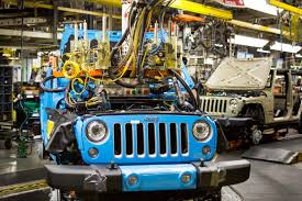 american jeep 2017 american made index the people behind the jeep plant news