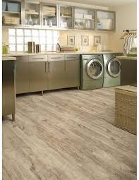 Shaw Laminate Flooring Warranty Downs H2o Shaw Sunwashed Flooring From Www Flooringamerica Com