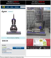 what are the black friday deals at best buy black friday shopping myths busting the top 3 myths