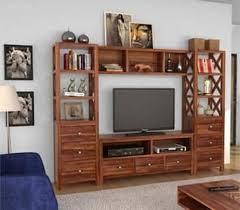 livingroom funiture buy living room furniture india starts 1 499 woodenstreet