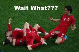 Funny Memes Soccer - 25 hilarious soccer memes makes me laugh pinterest soccer
