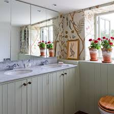 ideas for small bathrooms uk small bathroom design ideas fair uk bathroom design home design