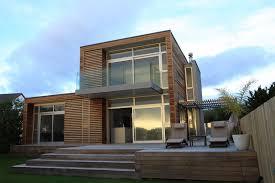 wood home design wood house modern house designs