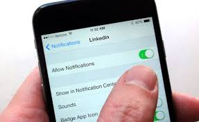 light app for iphone 5 ways to take charge of android and ios notifications pcworld