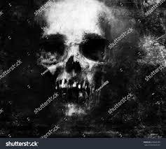 halloween background music free download scary grunge skull wallpaper halloween background stock