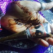 spokane henna tattoo artists 4 columns full width tattoo spokane