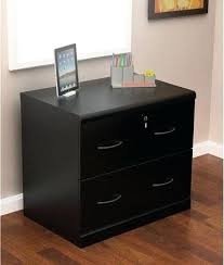2 drawer lateral file cabinet wood wood filing cabinets for home iamfiss com