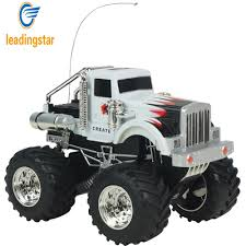 bigfoot remote control monster truck compare prices on bigfoot remote control online shopping buy low
